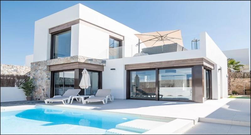 golf-villa-rentals-la-finca1