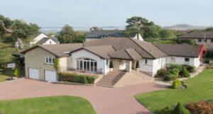 gleneagles-golf-villa-rentals