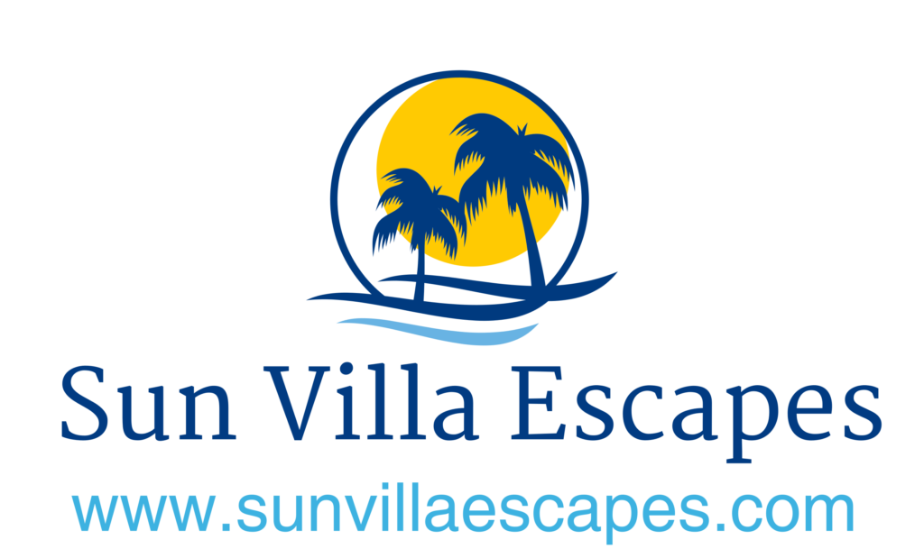 Sun Villa Escapes